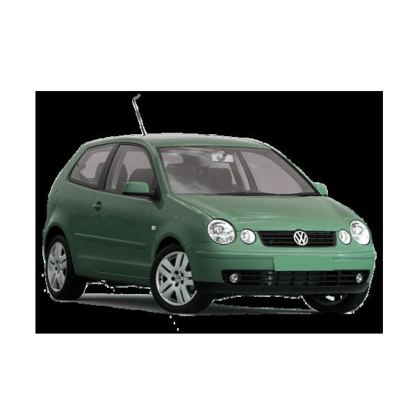 POLO mod. 2002-2009