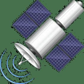 GPS/GSM Tracker