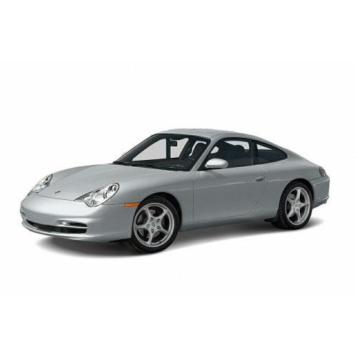 911 (996) mod. 1999–2005