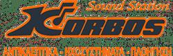 korbos_logo_250