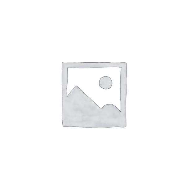 KARL mod. 2014-2019